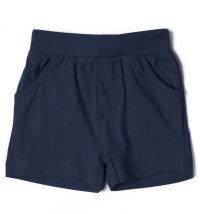 BABYBOL Basic pamučne kratke hlače