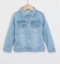 Klasična traper jakna