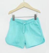 Basic pamučne kratke hlače