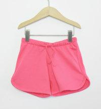 KNOT SO BAD Basic pamučne kratke hlače