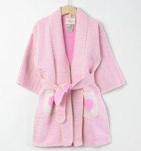 D.Fussenegger dječji kimono ogrtač Juwel