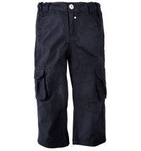Dirkje keper hlače za dječake, vel.: 62-86
