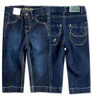 Knot so Bad traper hlače za dječake, vel.: 62-86