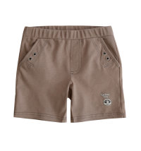 Kratke pamučne hlače, vel. 68