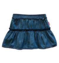 Koki traper suknja za djevojčice, vel.: 68-98