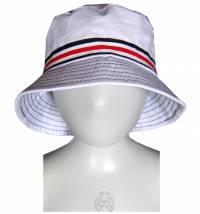 Niki kapa/  šešir za dječake