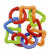 K's Kids didaktička igračka Baby Links