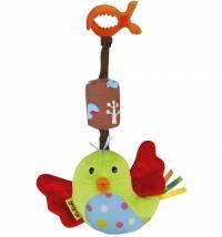 K's Kids didaktička igračka Happy Birdy
