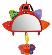 K's Kids igračka Rear View Mirror/retrovizor za bebe