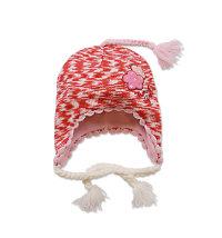 Koki kapa za djevojčice, vel.: 42-46