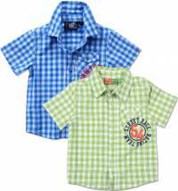 Knot so bad košulja za dječake, vel.: 92-122/128
