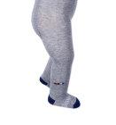 Yumese hula hop čarape za dječake, vel: 56-110
