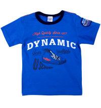Dirkje majica za dječake, vel.: 92-116
