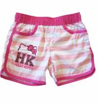 HELLO KITTY kratke hlače za kupanje, vel.:140-164