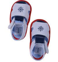 Koki sandale za dječake, vel:16-18