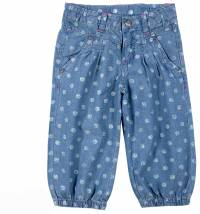 Blue seven capri hlače za djevojčice, vel.: 92-128