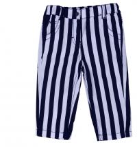 Blue seven proljetne hlače za djevojčice, vel.: 62-86