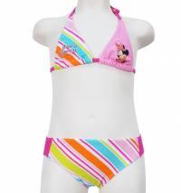 Disney Minnie  kupaći kostim za djevojčice; vel: 104-128