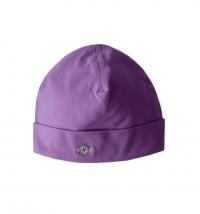 Koki  kapa za djevojčice, vel:46-52