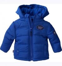 Koki zimska jakna za dječake, vel.: 74-86