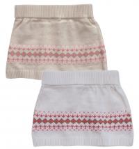 Dirkje suknja za baby djevojčice, vel.: 80-104
