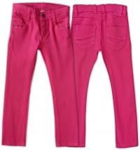 Dirkje hlače za djevojčice, vel.: 92-116