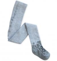 Pletene čarape s gaćicama - štrample za dječake i djevojčice, vel. 56-68