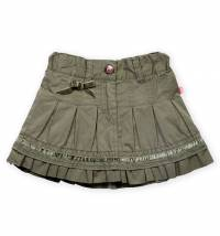 Koki suknja za djevojčice, vel.: 68-98