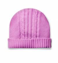 Nina nana kapa za djevojčice, vel.: 42-46