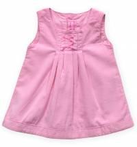 Nina Nana haljina za djevojčice, vel.: 56-68