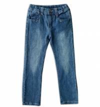 Niki traper hlače za djevojčice, vel.: 104-140