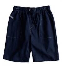 Niki sportske kratke hlače za dječake, vel.: 128-164