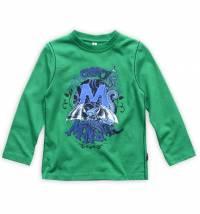 Niki majica za dječake, vel.: 92-128