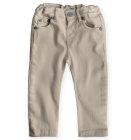Rastezljive hlače od kepera, vel.: 68-104