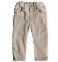 Girandola hlače od kepera za dječake, vel.: 68-104