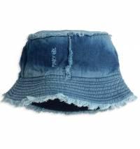 Niki kapa za djevojčice, veličina: 52-56
