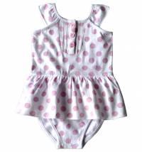 Koki body haljinica za djevojčice, vel.: 56-74