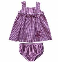 Koki ljetna haljina sa gaćicama, vel.: 56-74