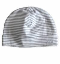 Koki proljetna kapa za dječake, vel.: 46-52