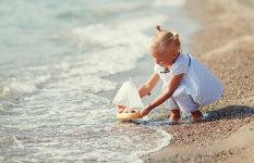 5 stvari koje ne biste trebali zaboraviti ponijeti na more