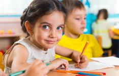 /BESPLATNI E-BOOK/ Dijete koje postaje učenik ne prestaje biti dijete