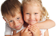 64 pozitivnih stvari koje trebamo ponavljati našoj djeci svakodnevno