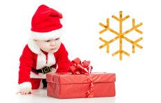 Što pokloniti djeci za blagdane, a što bolje izbjeći?