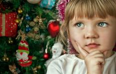 DIY: Ukrasi za božićnu jelku