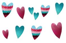 10 savršenih poklona za Valentinovo ❤️