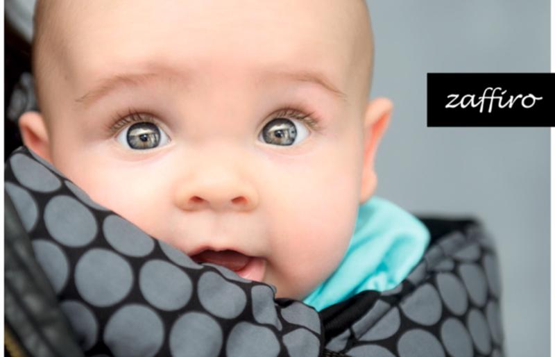 nosiljke za bebe i marame za nošenje beba