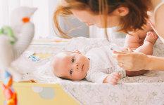 5 igračaka koje će potaknuti razvoj vaše bebe