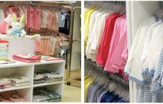 5 razloga zašto posjetiti Emporium outlet trgovinu u Novom Zagrebu