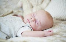 Sve što trebate znati o vrećama za spavanje za bebe