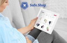 Safe.Shop certifikat za Emporium.hr -  još jedna potvrda sigurnosti i kvalitete